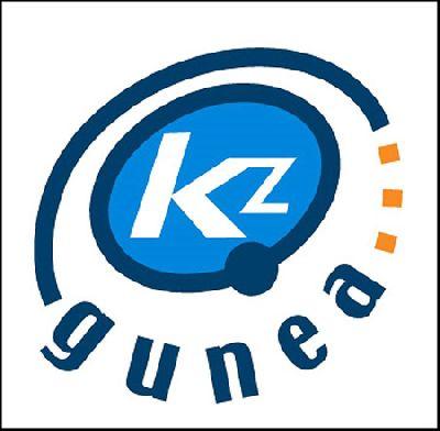 KZgunea. SALVATIERRA/AGURAIN